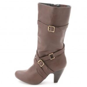 NWOT! [Dolce by Mojo Moxy] Boots